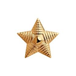 Сувенир из золота